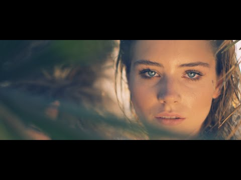 DJ Rebel & Mohombi ft Shaggy - Let Me Love You (Official Video)