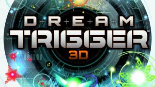 CGRundertow DREAM TRIGGER 3D for Nintendo 3DS Video Game Review