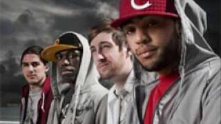 Watch Gym Class Heroes Pig Latin video