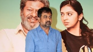 Manjapai will be one off our company's most important movies - Lingusamy