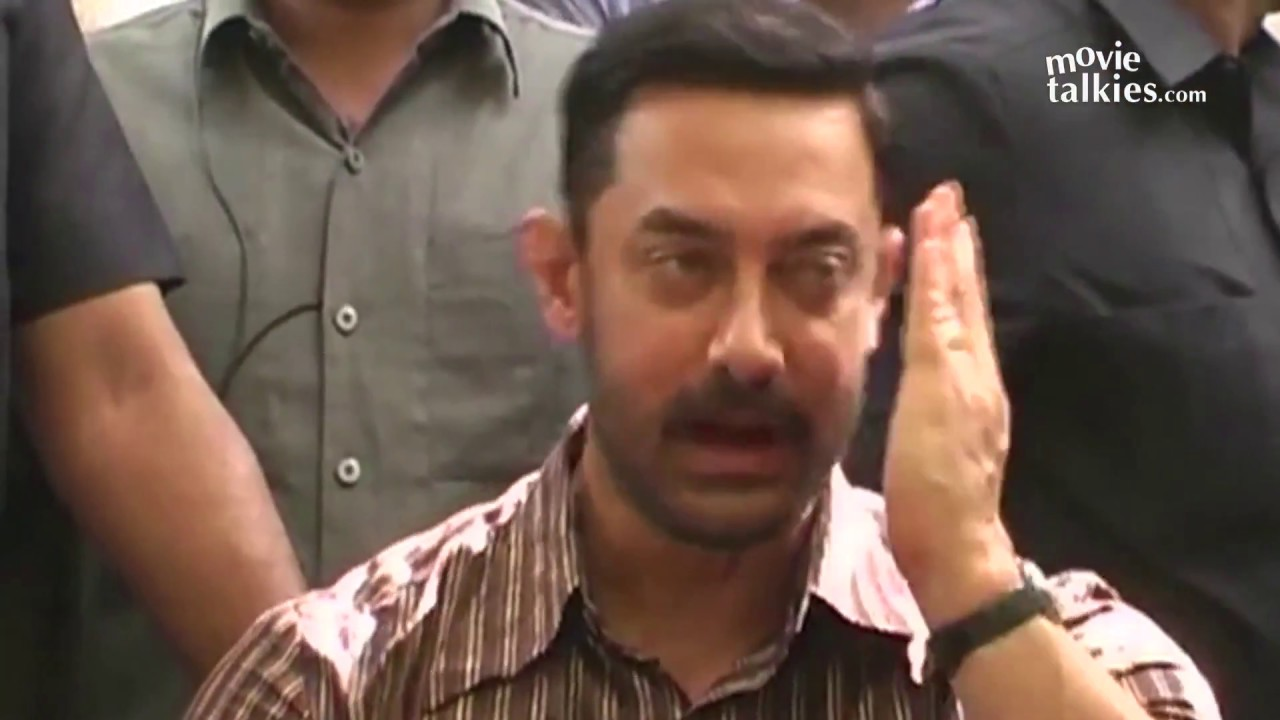 Download Aamir Khan Gym Bodybuilding Workout Tips For DANGAL Movie 2016