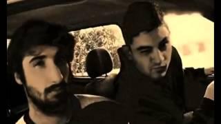 Pazzo cazzo- Quei Ragazzi Fatti di Bornia Prima nella classifica di Ciao Belli su Radio Deejay