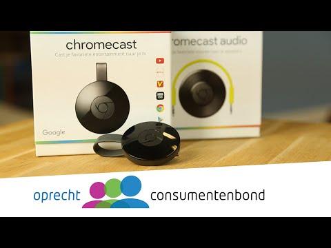 google-chromecast-2015---review-(consumentenbond)