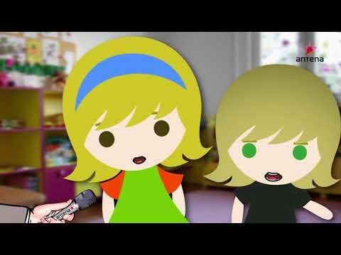 anime dating igrice za dečke pcinternetsko druženje koliko često na poruku