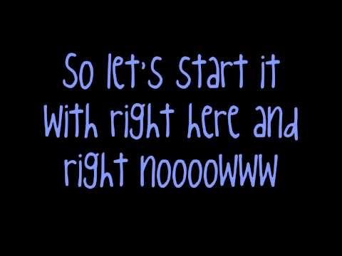 2012 (Lyrics)- Jay Sean Ft. Nicki Minaj+DOWNLOAD Link