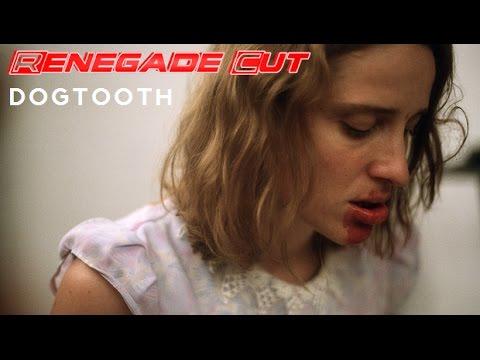 Dogtooth - Renegade Cut