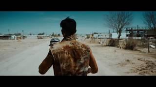 Скиталец трейлер  (2017) Ужасы Фильм HD