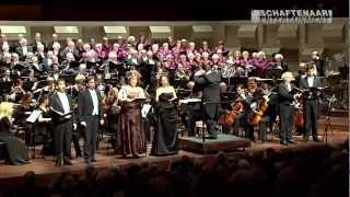 Rotterdams Opera Koor: Mattinata (Giancarlo Chiaramello)