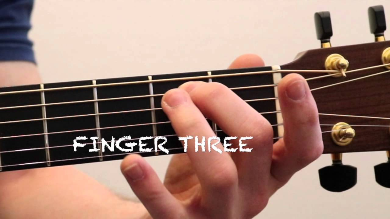 How to play the em chord on guitar image collections guitar how to play a em chord on guitar youtube how to play a em chord on hexwebz Choice Image