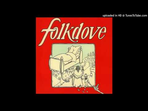 Folkdove - Willow Song