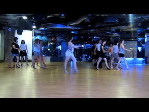 Cliche Love Song -  Line Dance ( Pls Watch In HD)