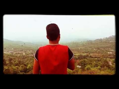 Rap for Jammu ft.ViShav Sharma