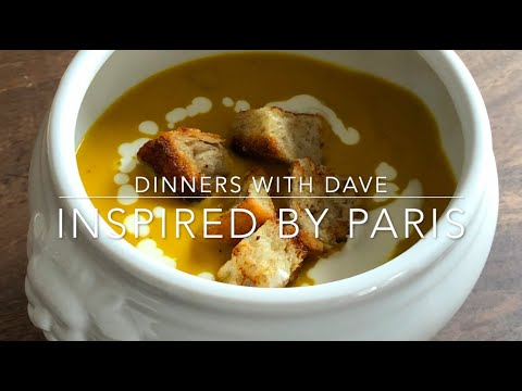 roasted-pumpkin-and-butternut-squash-soup-recipe,-dairy-free-&-plant-based!-french-soupe-au-potiron!