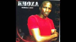 Khoza - One Ole Kae