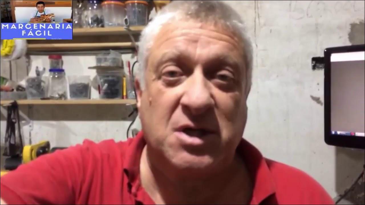 DEPOIMENTO DO ALUNO WAGNER SOBRE O EBOOK INCRÍVEIS CARRINHOS DE MADEIRA!