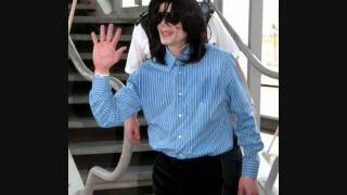R I P MICHAEL JACKSON DIES AT 50