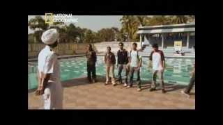 indian-navy-nat-geo-part-3