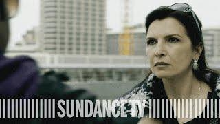 GOMORRAH   'Don Pietro's Legacy' Official Clip (Episode 103)   SundanceTV