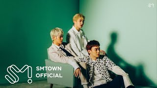 exo cbx 花요일 blooming day