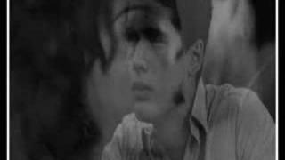 Jacob Black & Lilly Whitman - Say my Name (Fanfiction)