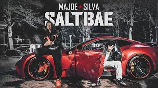 MAJOE x SILVA - SALTBAE [official Video] prod. by Frio & Kyree