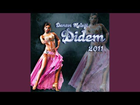 didem belly dance music download