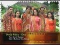 Lagu Karo Perjabun - Perik Sidua Dua (keyboard) - Jovri Tarigan Mp3