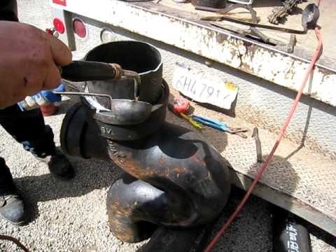 Francisco Plumbers Performs Trenchless Sewer Repair In San Francisco
