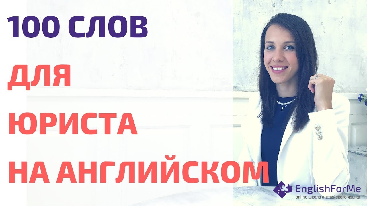 Взять кредит помощь в москве