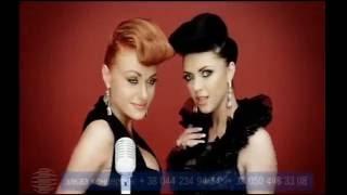 НЕАНГЕЛЫ - КРАСНАЯ ШАПОЧКА [OFFICIAL VIDEO](Клип группы НЕАНГЕЛЫ на песню