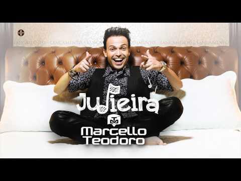 Marcello Teodoro - Judieira (Áudio Oficial)