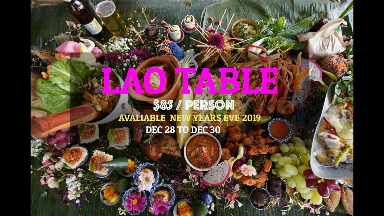 Farmhouse Kitchen Thai Cuisine The Best Thai Food By Chef