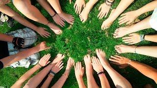 Как быстро найти близких тебе по духу людей – Как найти друзей и свою родственную душу