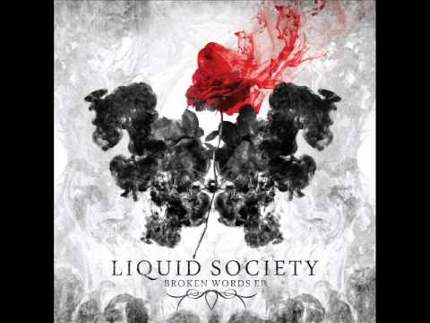 Pressure - Liquid Society