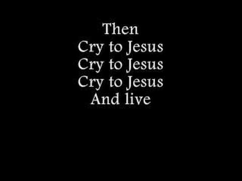 Power Lab VBS Untitled Hymn (Come to Jesus) With Lyrics