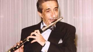 Emad Ram Music - Raana عماد رام -رعنا