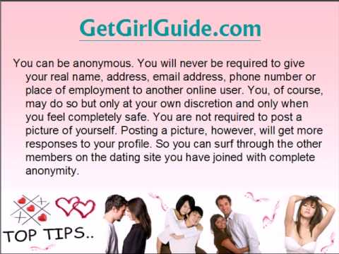 Musiksammlung online dating