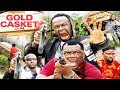 Gold Casket Season 7 - 2019 Movie|New Movie|Latest Nigerian Nollywood Movie