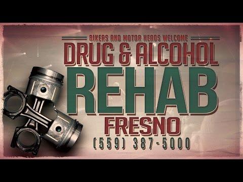 Fresno Treatment Center Alcohol Rehab Fresno CA How To Choose Inpatient Or Outpatient