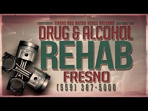 Fresno Treatment Center Alcohol Rehab Fresno CA How To Choose Inpatient Or Outpatient