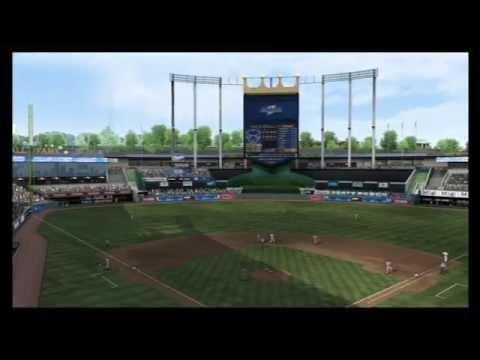 Minor League Baseball: Las Vegas 51s vs. Omaha Storm Chasers