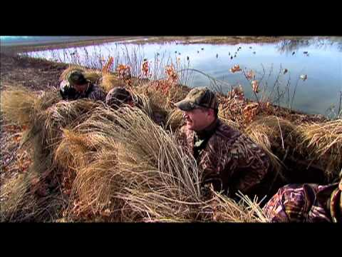 DU-TV 2011 Ep.8 - Missouri: Rich Hill