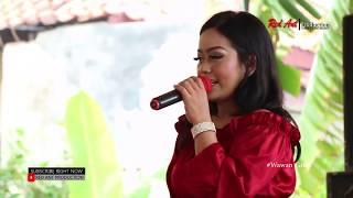 "Download Lagu Dermayu HK - Organ dangdut ""wawan grup"" - Tulangkacang bongas indramayu mp3"