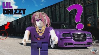 Gucci Gang Roblox Lil Pump - MUST SEE - Roblox Blindbox Surprise Toy Opening / Family Friendly