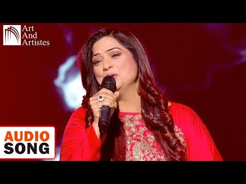 Convert & Download Sufi Song by Richa Sharma Yaar Teri Pooja