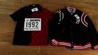 """栃木県 足利市 """"Rep Ashikaga City Part 4 (take2)"""" Japan HIPHOP Dancer Korosuke"""