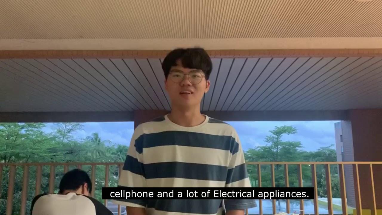 英文口說 - YouTube
