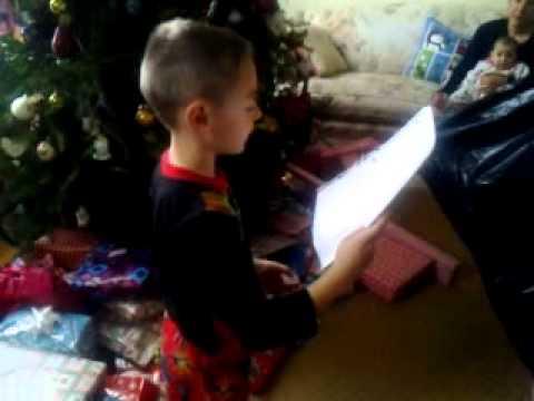 December 25, 2011 7:01 AM