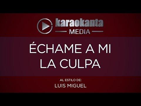 Luis miguel si no supiste amar lyrics