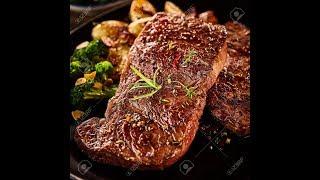 Segredinhos Para Amaciar Carnes